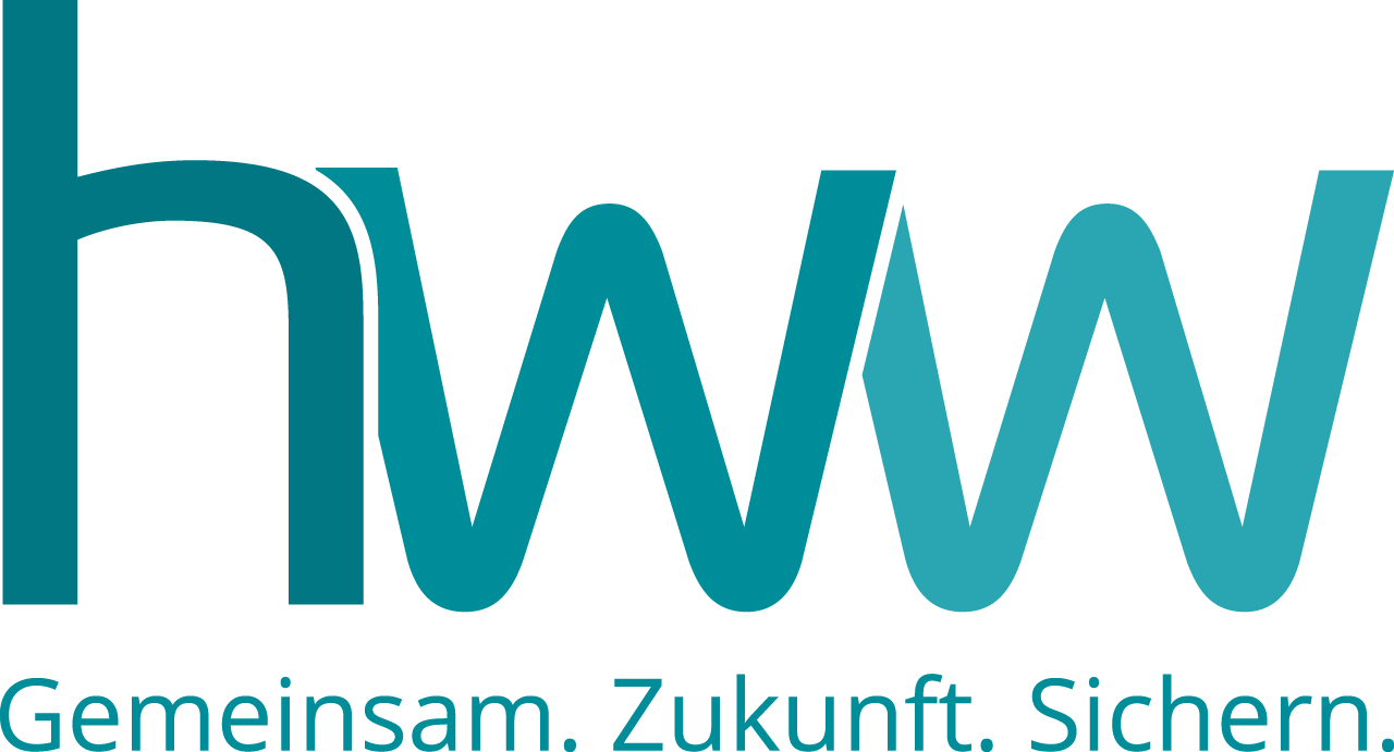 logo_hww_ohne_rand